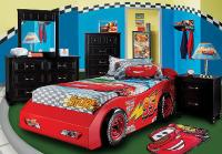 How to design car themed bedroom | | Interior Designing Ideas