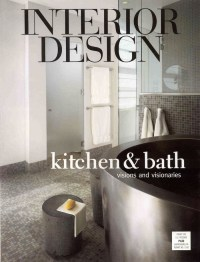 Top 50 USA Interior Design Magazines That You Should Read ...