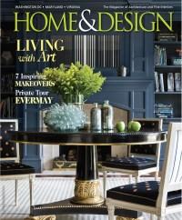 Best Magazine For Home Interior Design  Review Home Decor
