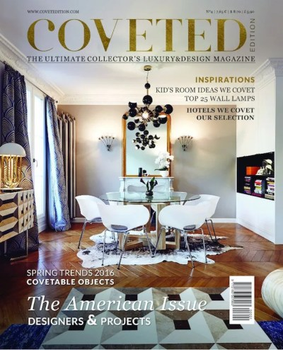 TOP 5 Best Online Magazines For Home Decor Lovers – Interior Design Magazines
