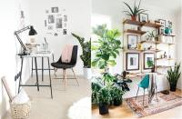 20 Creative Home Office Design Ideas  Styling Your Home ...