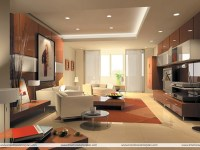Interior Design For Drawing Room - Interior Decorating and ...