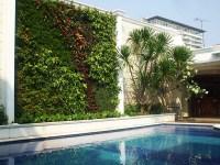 5 Ways To Enhance Your Swimming Pool | InteriorHolic.com