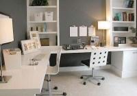 Home Office Design Ideas | InteriorHolic.com