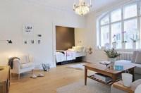 How To Use Closet Space | InteriorHolic.com