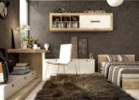 Stylish Home Office Designs | InteriorHolic.com