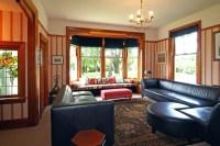 Drawing room ideas | Interior design ideas