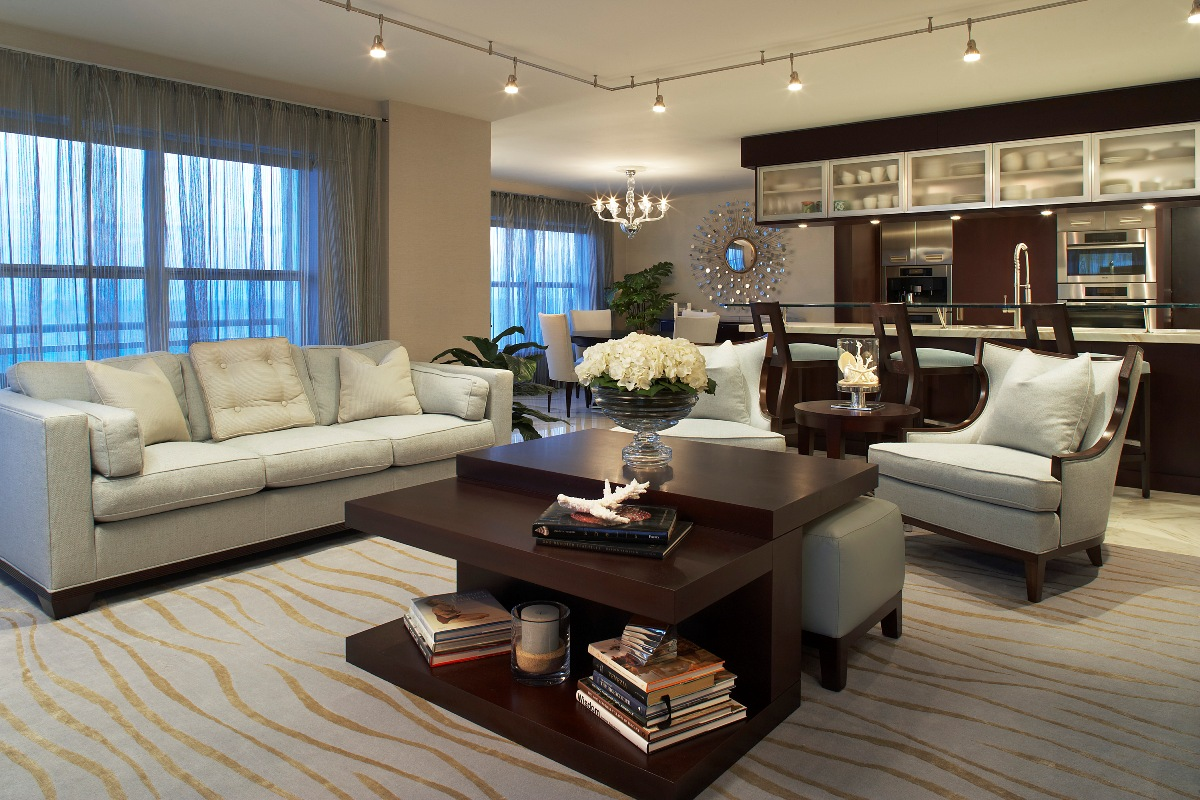 Wonderful Living Room Inspiration Interior Design Ideas