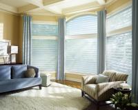 window Shades | Interior design ideas