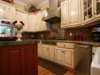 Kitchen Cabinets for your modern home