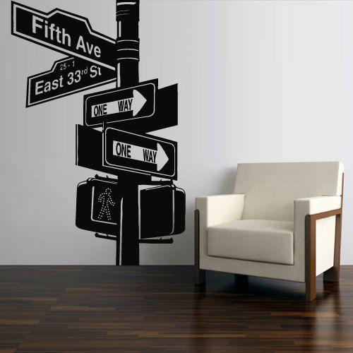 Brooklyn Bridge Wallpaper Black And White New York Kamer Interiorinsider Nl
