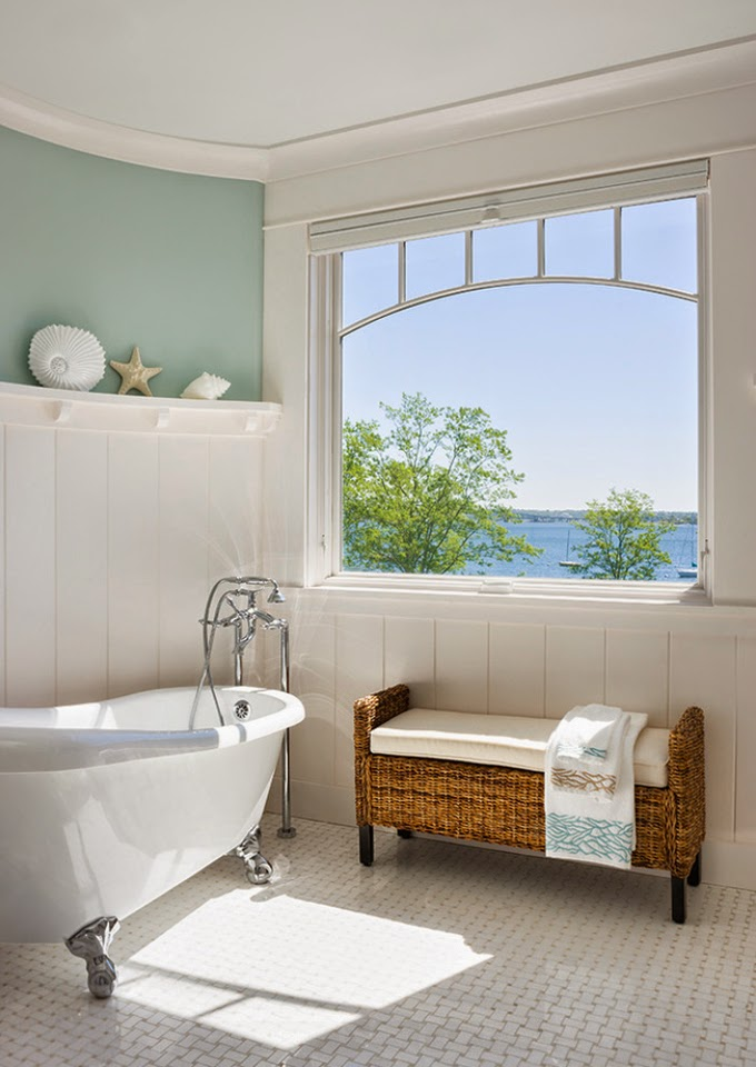 Palladian blue benjamin moore bathroom images