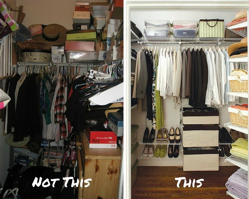 Organize_Closet