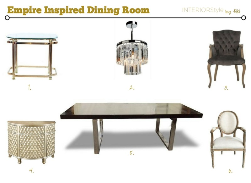 empire-inspired-dining-room