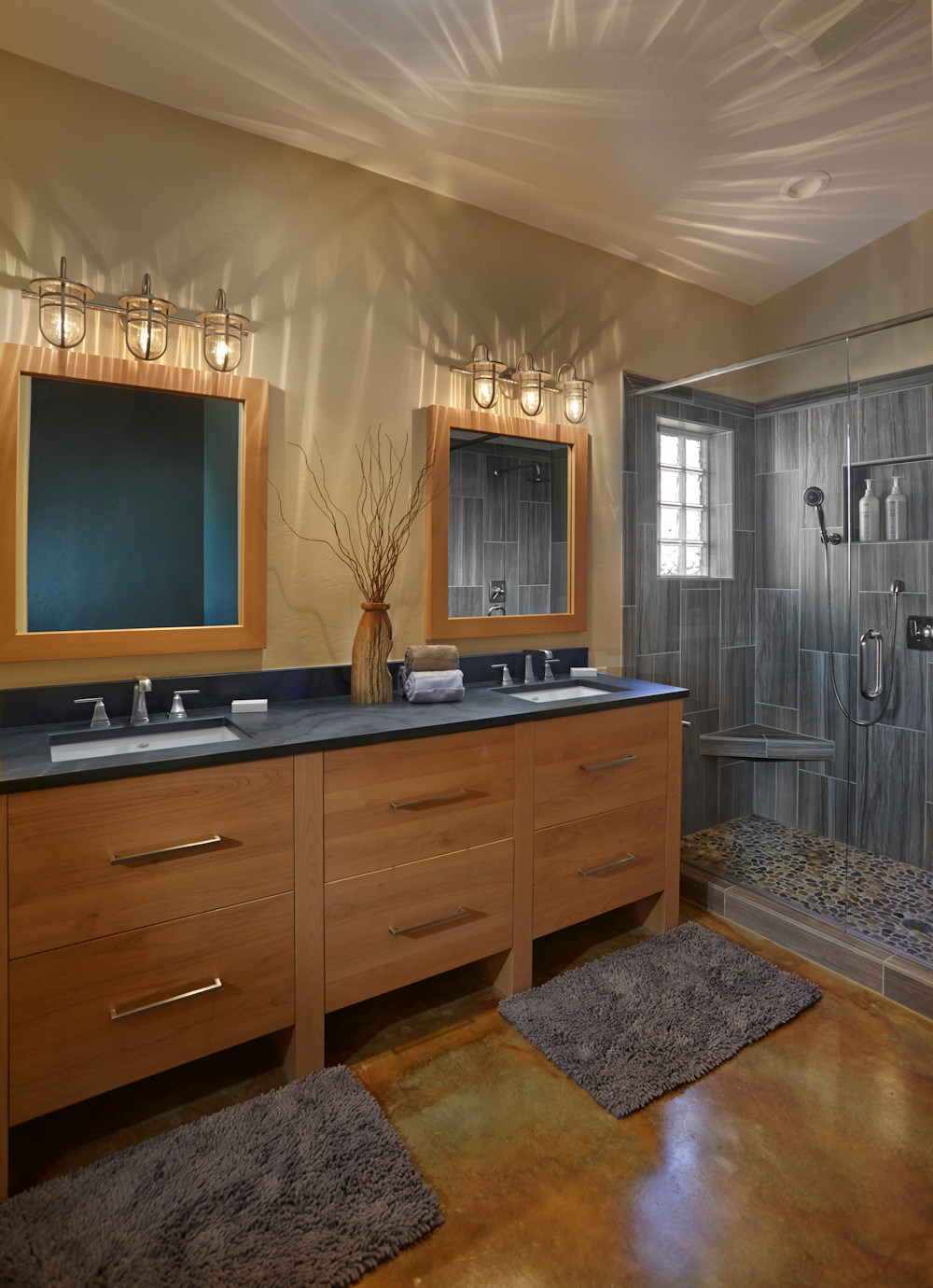 Bathroom Remodeling Tucson bathroom cabinets tucson az - interior design