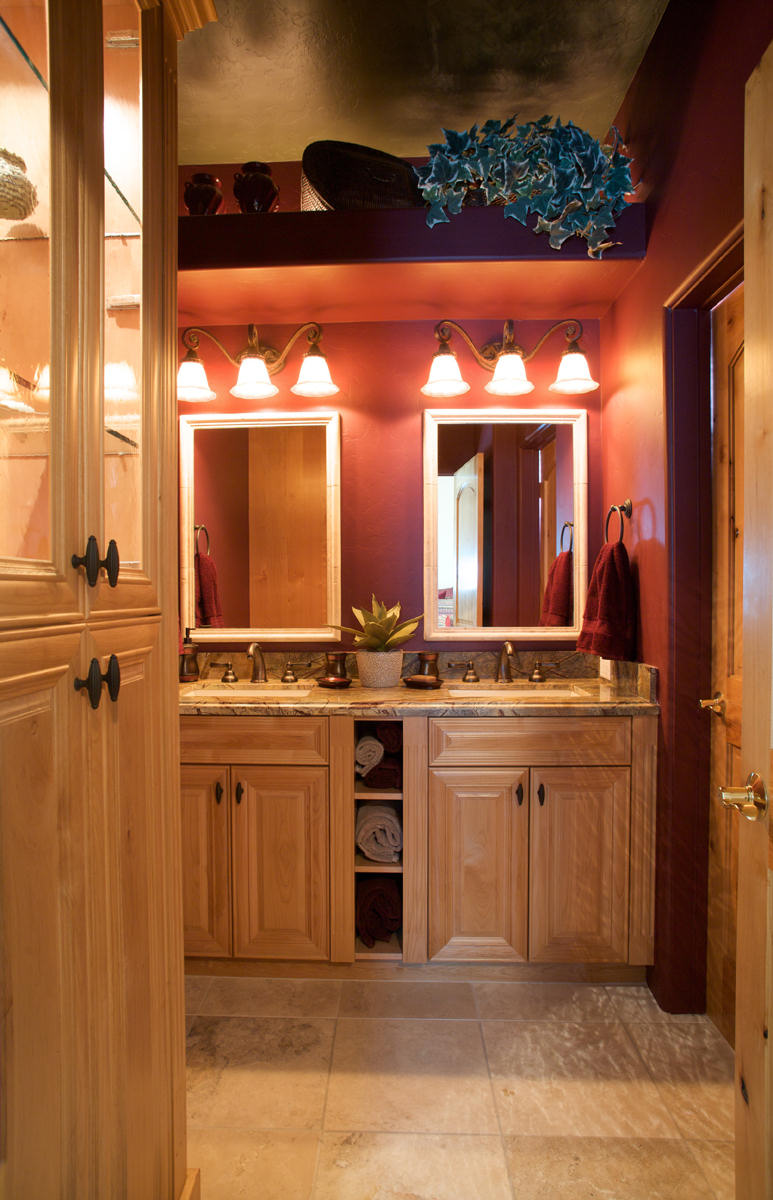 Bathroom Remodel Tucson kitchen remodel tucson | kitchen idea