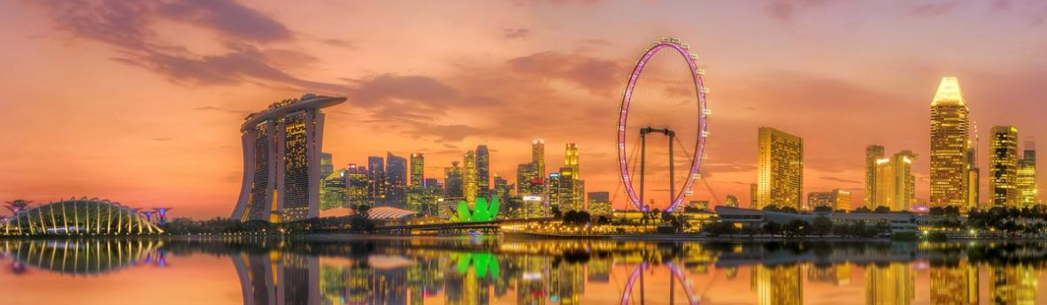 ArticleTemplate_1200x350_Singapore