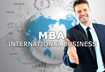 Will Completing The Top International Business MBA Programs Help Me