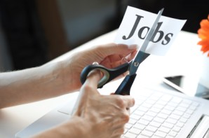 international labor law, international employee, international attorney
