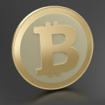 Bitcoin lawsuit, international payments, international litigation, bitcoin litigation, bitcoin miami