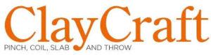 claycraft
