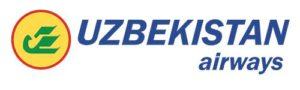 Uzbek Airlines