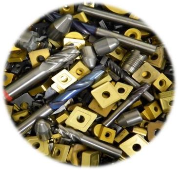 Carbide Recycling International Rec, We buy carbide