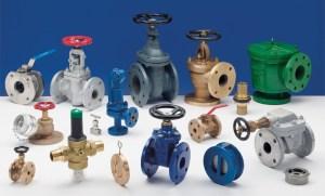 Valve Buyer sell valves