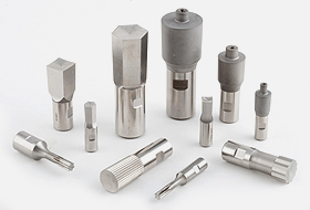 Slater Rotary Broaching Tools Pictures To Pin On Pinterest