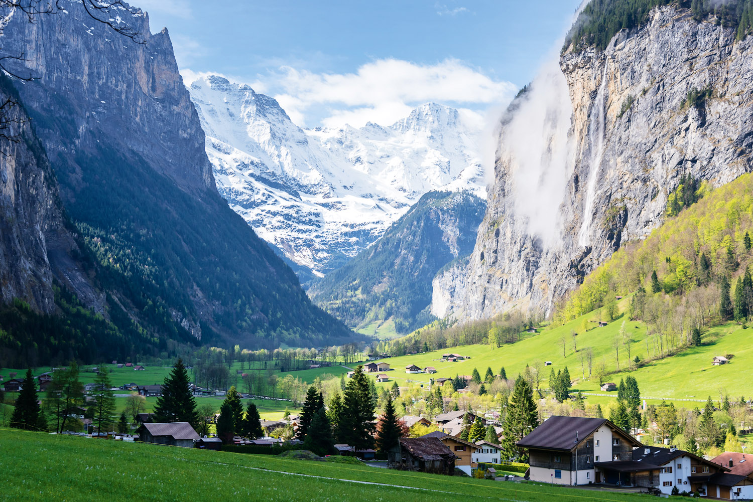 Travel Agency Wallpaper Hd The Ultimate Road Trip Through The Swiss Alps
