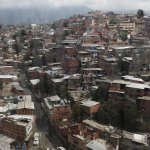 Venezuela caracas-f5c89c49625cdef888356b2a0fc6697be7f8500e-s400-c85