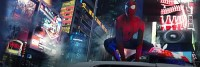 Sony Pictures Announces Spider-Man Spinoffs Venom and Sinister Six