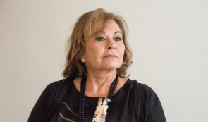 Roseanne Barr disgusted by James Gunn supporters The same people supported blacklisting me