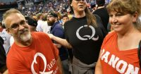 Why some baby boomers are eating up the QAnon conspiracy