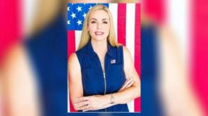 UPDATE Florida State House candidate drops out of race after degree scandal