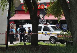 'He was just very quiet': Gamers say the Jacksonville gunman stood apart from their tightknit crowd