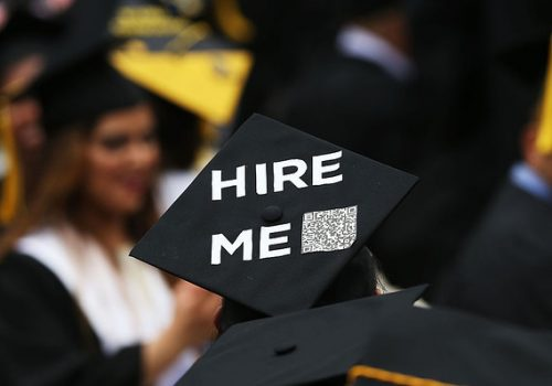 IRS ruling allows 401k student loan benefits