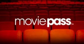 MoviePass is uncanceling peoples accounts
