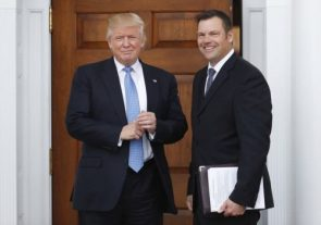 """""""The most bizarre thing I've ever been a part of"""": Trump panel found no voter fraud, ex-member says"""