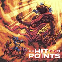 The Hit Points by The Hit Points
