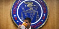 FCC lied to Congress about madeup DDoS attack investigation found