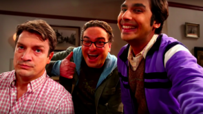 CBSs nerd sitcom The Big Bang Theory calling it quits after upcoming 12th season