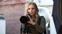 Veronica Mars Revival Series in the Works at Hulu