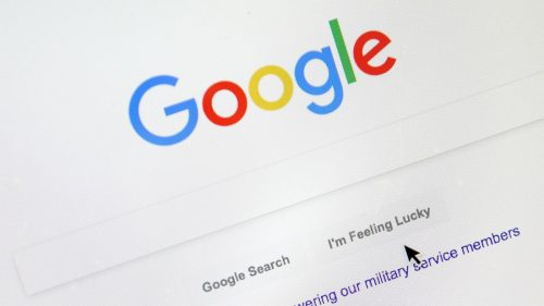 Lets Be Very Clear About What Breitbarts Leaked Google Video Shows