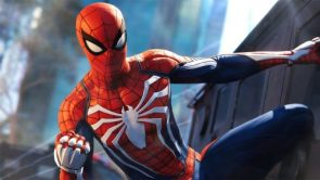 Spider-Man fan explains how his marriage proposal turned into one sad video game Easter Egg