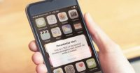 FEMA postpones mobile Presidential Alert test to October 3rd