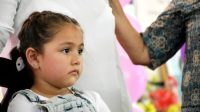 The FiveYearOld Who Was Detained at the Border and Persuaded to Sign Away Her Rights