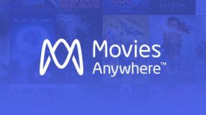 Movies Anywhere Hits 6 Million Users Over 150 Million Movies Stored in First Year
