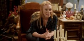 'Daredevil' Star Deborah Ann Woll to Star in New 'Dungeons & Dragons' Streaming Show