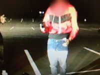 Dashcam video captures teen aiming BB gun at Ridgeland police officer